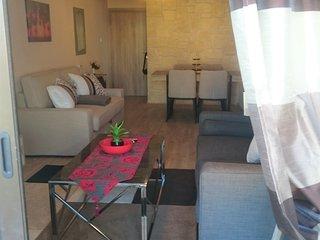 Apartment Daria - Royal Complex Paphos