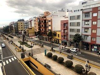Apartamento La Laguna - Tenerife