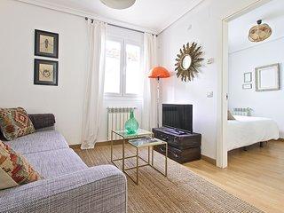 Latina Gallery - Habitat Apartments
