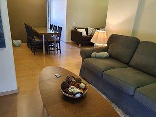B7 Perfect Elite suite