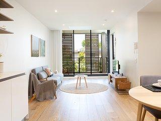 Designer Apartment Near Macquarie Park and University
