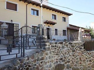 Casa Rural La Fontanita