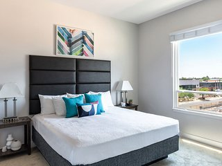 Ideal Stay Alfred at Broadstone Scottsdale Quarter