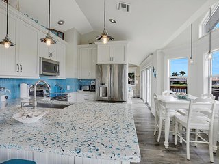 Villa Ct. 1672 Marco Island Vacation Rentals