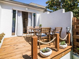 Apartment 4803-1 for 4 Pers. in Biograd na Moru