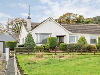 Kate's Cottage, Banbridge