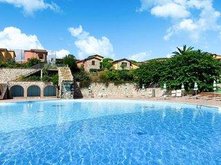 Podere Dottrina Apartment Sleeps 4 with Pool - 5816016