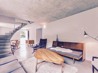J+V bed&breakfast: top studio aux portes de Bruxelles et de la forêt de Soignes