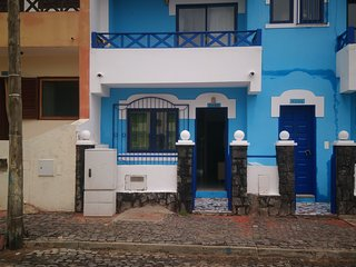 Cape Verde holiday rentals in Sal Island, Santa Maria