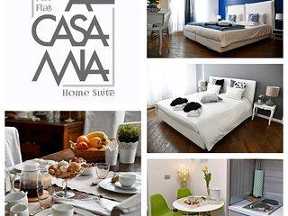 a casa mia home suite nel centro storico 010015-LT-0112
