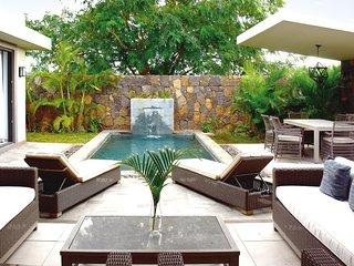 Royal Park 3 BDR Luxury Villa