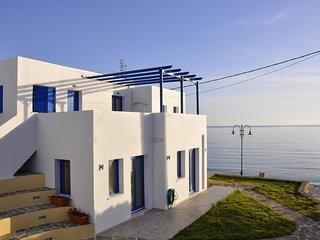 Elli Bay Hotel - Studio 1
