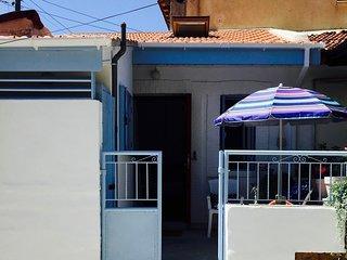 Little House Mountain Village of Agios Georgios