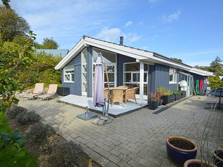 Awesome home in Aabenraa w/ Sauna and 2 Bedrooms (C1142)