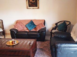 Appartement Aarschot
