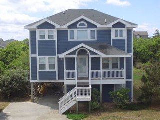 170 Yds To Beach, Keyless entry, Linens, short wlk to shops & beach