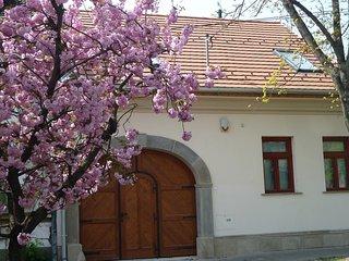 Kabóca Guesthouse