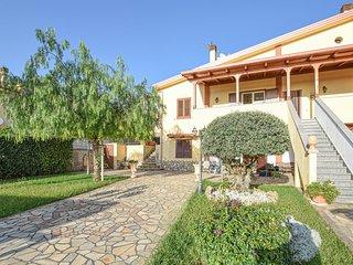 Villa Vittoria (IKK481)