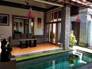 Bila Bali Villa