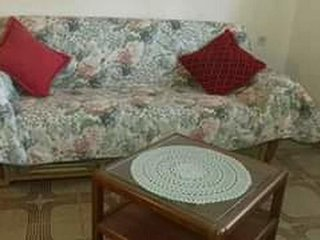 Two bedroom apartment Mandre (Pag) (A-17305-a)