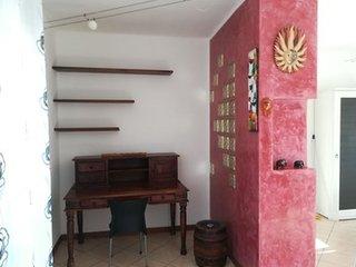 Residenza Aida Parma