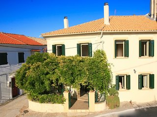 New for 2020! Casa Dolce - traditional and sweet village house with 5 bedrooms