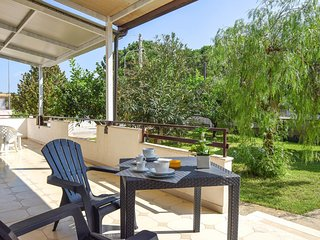 Sicilia guest house (ISR260)