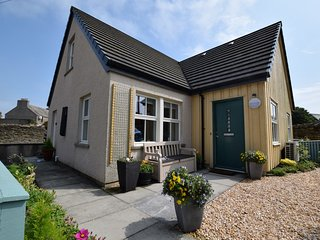 77311 House situated in Kirkwall