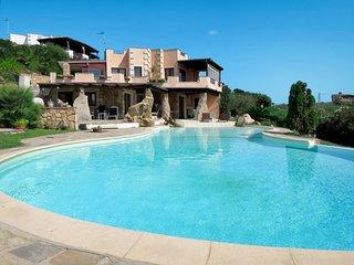 Villa Sette (PIS120)