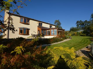 76573 Cottage situated in Church Stretton (7 mls E)