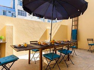 Beato I Apartment |ALTIDO