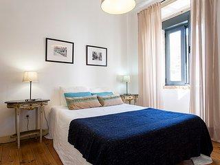 Beato II Apartment |ALTIDO
