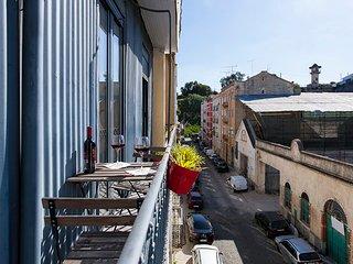 Beato III Apartment |ALTIDO