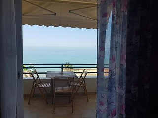 Glyfada Apartment 91