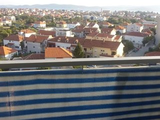 Rolanda A1(4+2) - Zadar