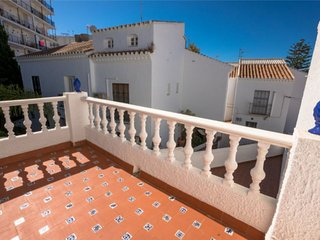 PINOS 30 House 2 bedrooms, 1 bathroom, pool, near beach