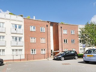 Righton two-Bedroom serviced apartment in headington (oxsfbr)