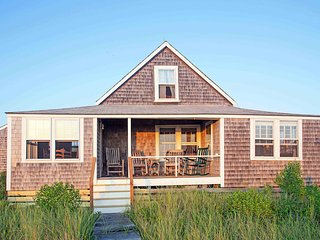 137 Wauwinet Road, Nantucket, MA