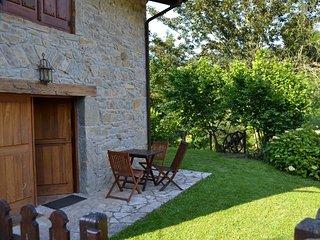 Casa de Aldea en Picos de Europa
