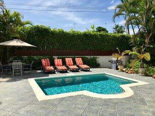 Villa Mango - ideal holiday home