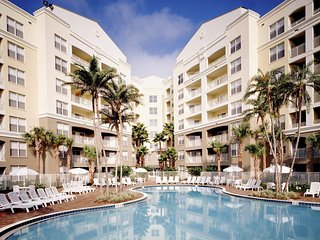 Spend a Fabulous Familiy Vacation in Kissimmee. The best Vacation Ever!