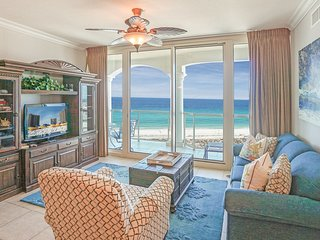 P5-0903 Portofino Island Resort 2 Bedroom - Perfect Family Vacation Getaway!