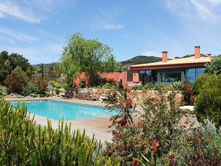 Mountain Guincho Villa