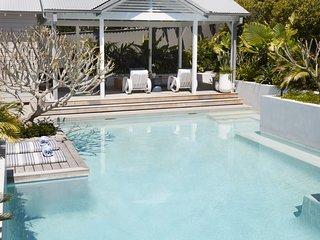 PALM BEACH OASIS - Palm Beach, NSW