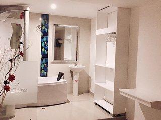 Ovy Apartasuties  - Apartamentos y Suites de Lujo en Ibagué