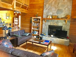CLOTHING OPTIONAL,NATURIST, NUDIST LUXURY PRIVATE VACATION RENTAL SPA RETREAT