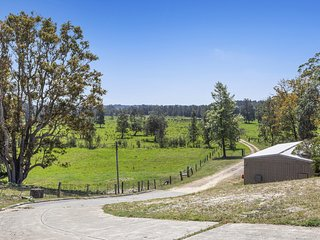 Marsh Road, 140 - Bobs Farm, NSW