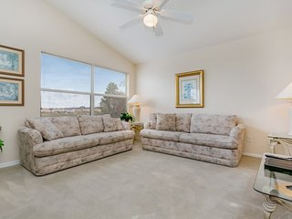 Budget Getaway - The Sanctuary at West Haven - Feature Packed Relaxing 5 Beds 4
