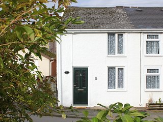 4 Oakfield Cottages, Rhayader