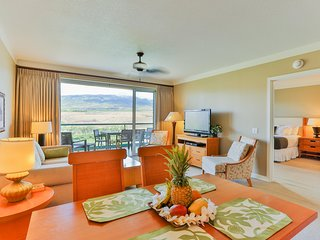 Maui Westside Properties -Honua Kai - Hokulani 930